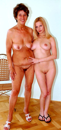 old mature woman porn media original gallery old mature lady mother daughter