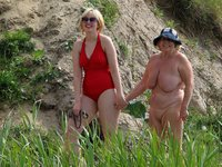old milf porn galleries shaved mature asian pussy free plump old milf fucked nudists swinger