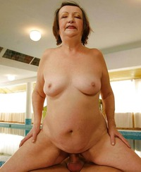old picture porn woman scj galleries older woman porn