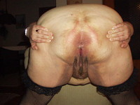 old plumpers porn grannies butts pic nude very old grannys fat