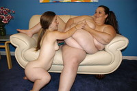 old porn pussy omfg midget porn fat woman tiny licking pussy hardcore old lesbian