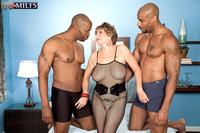 black free mature pic porn black cocks always horny bea cummins dicks