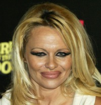 old porn slut pamela anderson baywatch breasts plastic surgery old make mess slut porn call coastguard