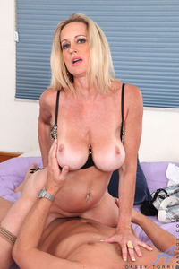 old porn star media original from plain older wannabes legendary cougar porn stars like emma starr legend