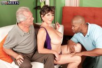 old porn star system pics old pornstar bea cummins sucks cock gets fucked same time