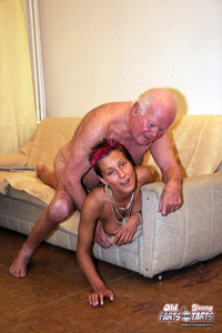 old porn tarts galleries gthumb xxxpics fart releases hammer cock