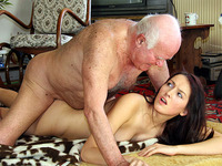 old porn tarts tricky old teacher gallery