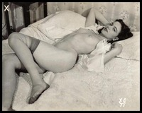 old porn tgp voila erotic retro gallery old time porn photo