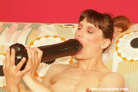 old porn wife baef fucking oil