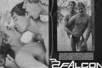 old porn same guy panel speedo from old porn magazine sort bonus