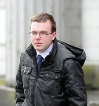 old sex porn galwaynews langan child porn addict was trying make film court told
