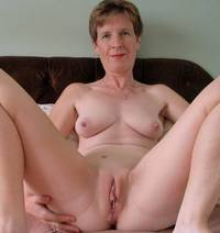 old sexy woman porn baaa older super sexy women