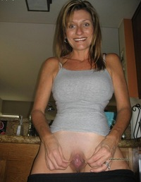 old sluts porn pictures mature old whores loves cocks cumload sluts from all our fucked world