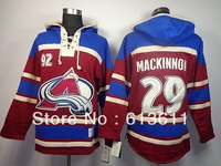 old time porn wsphoto nhl hoodies jerseys colorado avalanche nathan mackinnon red home old time hockey fleece hoodie pullover