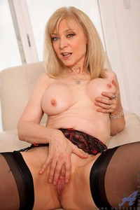 old vs young porn nina hartley young women old fucking bonus