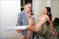 old vs young porn photos dirty old man porn fucking young girls girl