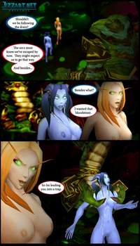 old west porn comix world warcraft porn