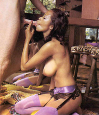 old west porn desireewest desiree west confession fan old skool vintage porn