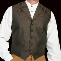 old west porn data western product old west vest