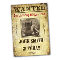 old west porn wanted birthday poster wild west style old western postervintage picture