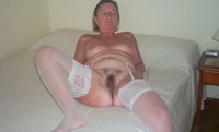 old woman porn pic old woman very hairy pussy