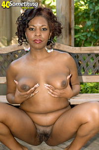 black mature older porn woman pics shawnawinters escort home free mature black pussy pic