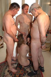 old young porn pics oldmangangbang category old man gangbangs page