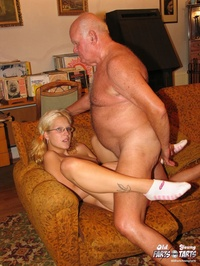 old young porn galleries gthumb xxxpics dirty year stud seduces pic