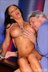 old young porn jenna presley old young man fucks girl free oldyoung porn
