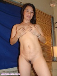 older asian porn tgp asian mature angee pussy maturepussy