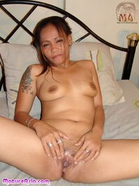older asian porn tgp asian couger donna hard looking milf asianfree