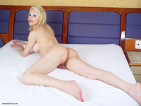 older asian porn bda cec ebea free porn asian old