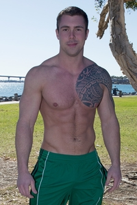 older male porn tattooed muscle hunk bran seancody bareback gay ass fuck american boys men ripped abs jocks raw porn pics gallery tube video photo