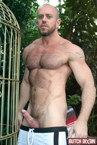 older male porn matt stevens isaac hardy butch dixon hairy men gay bears muscle cubs daddy older guys subs mature male porn gallery video photo