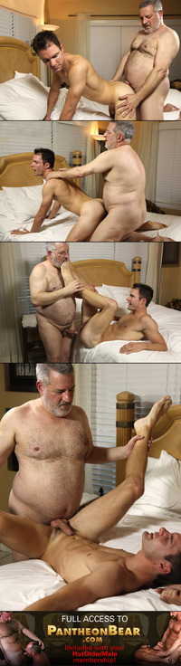 older male porn collages hotoldermale luciano cameron daddy dicks raw boy hole joe spunk gay porn pig