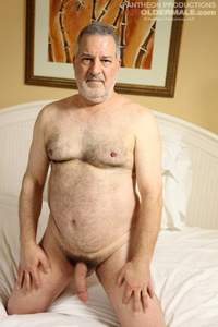 older male porn pictures efbf japanese gay chubs free porn movies