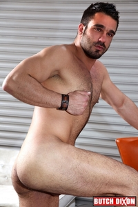 older male porn jake bolton butch dixon hairy men gay bears muscle cubs daddy older guys subs mature male porn gallery video photo bear cruise hardcore