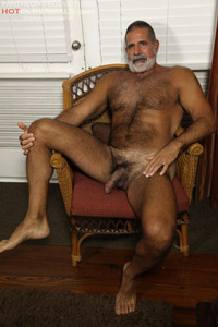 older male porn gallery hairy daddy zak powers