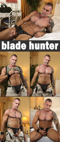 older male porn collages hotoldermale blade hunter hot man week older male pantheon bear posted