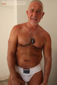 older male porn hot older male rex silver daddy hairy old jerking his thick cock amateur gay porn uncut chubby bear jerks fat dick shoots huge