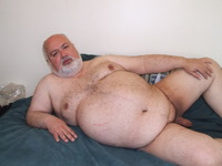 older man porn older gay men pictures silver daddy tube grandpa old porn