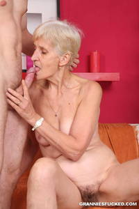 older mature porn star media galleries naughty granny riding younger cock hot roxy mature pornstar old grannies tubes