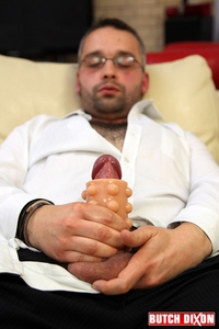 older mature porn gallery butch dixon tony haas hairy men gay bears muscle cubs daddy older guys subs mature male porn pics tube video photo tuber