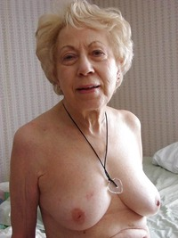 older mature woman porn site scj galleries grannies amateur granny porn click here see our huge collection