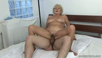 older mature woman porn site contents videos screenshots preview sexy mature women