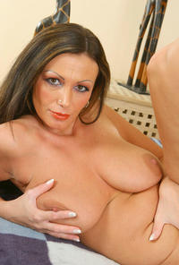 older porn sex woman media original hot older woman sandra hefty boobies amp