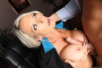 older porn sex woman media original emma starr sluts sweet hard older woman