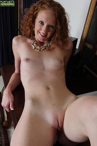 older porn skinny woman karupsow ande shows pink free porn pics skinny redhead cunt