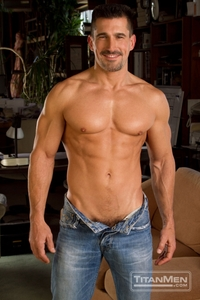 older porn star david anthony jessie colter titan men gay porn stars rough older anal muscle hairy guys muscled hunks pics gallery tube video photo star stephen charles brent brandt