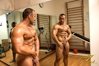 older porn star european older mature nude bodybuilder italy beefy guy sexy torso hard muscles workout gym tube torrent gallery photo alexandru